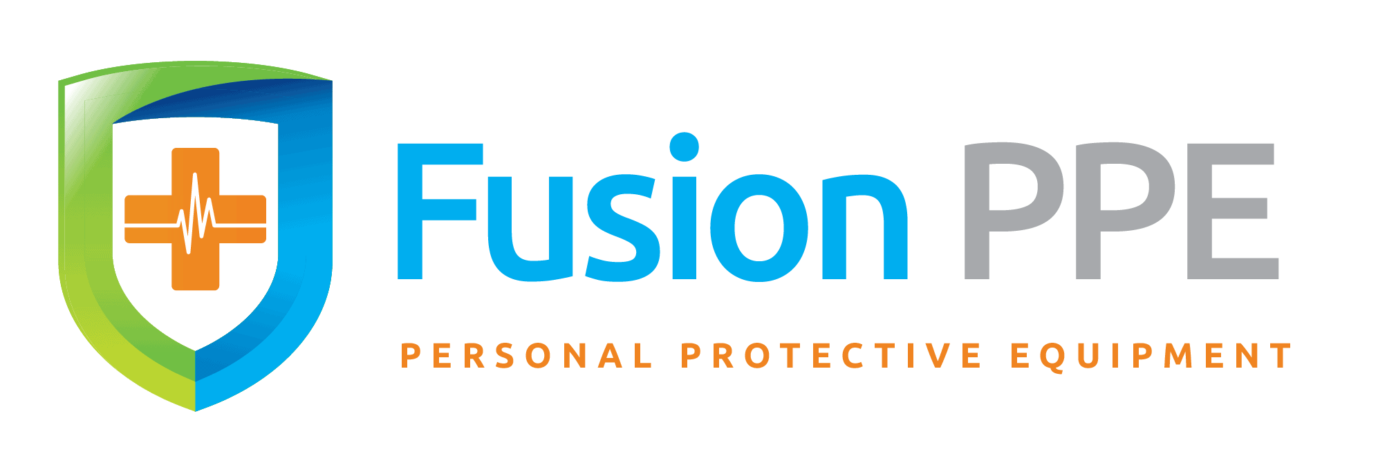 Fusion Healthcare Solutions