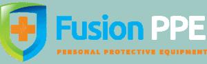 Fusion Healthcare Solutions Logo