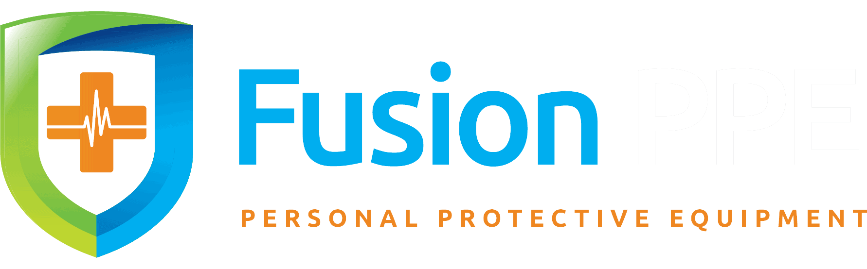 Fusion Healthcare Solutions Logo