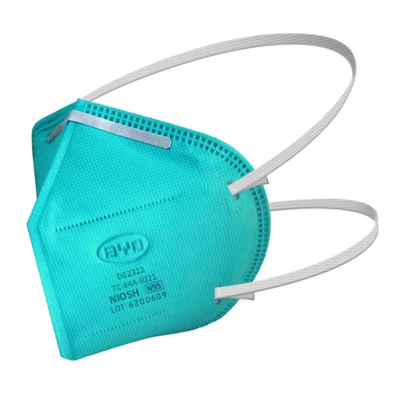 BYD-care-N95-2-999x1024