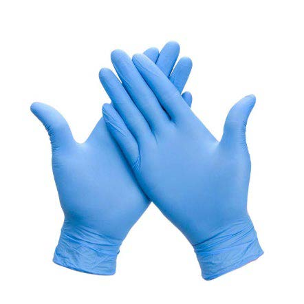 Disposable-Gloves-2