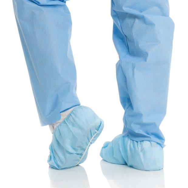 Disposable-Shoe-Covers-1