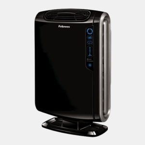 Fellowes Air Purifier Fusion Healthcare PPE