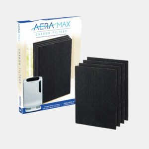 Carbon Filters-AeraMax® 190 Air Purifiers Fusion Healthcare PPE Products