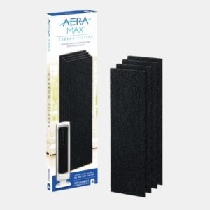 Carbon Filters-AeraMax® 90 Air Purifiers Fusion Healthcare PPE Products